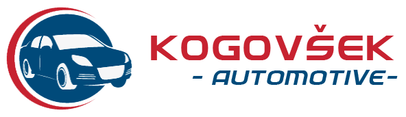 Kogovsek automotive