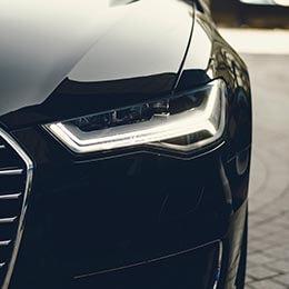 Avtomobilske žarnice